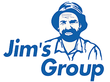The Jim's Group