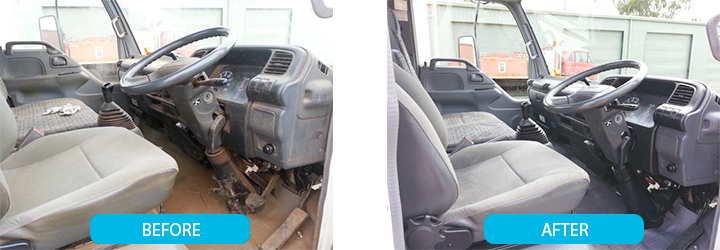 mobile-car-detailing-before-after