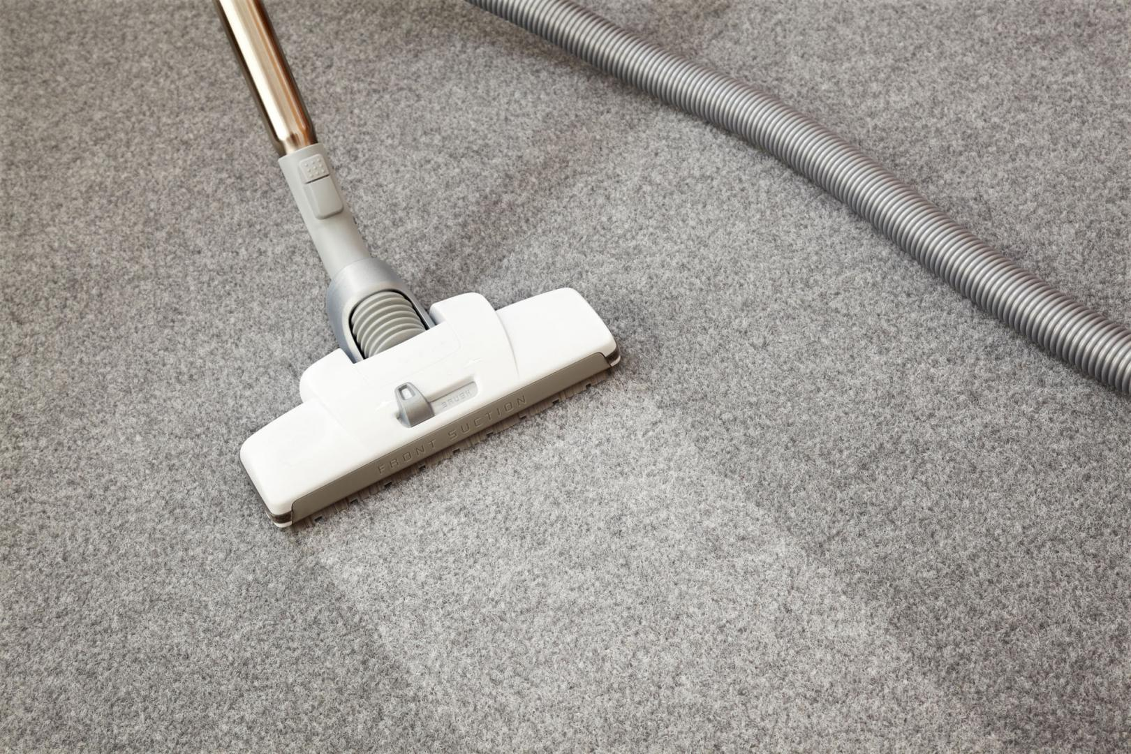 Carpet Cleaning In Sydney Jim S Cleaning Services