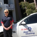 Jim's Car Cleaning Testimonial - Why I Love Jim's!