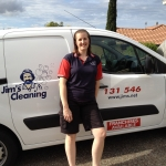 Cleaning_franchise_Molendinar