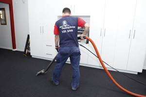 Carpet_Cleaning-1