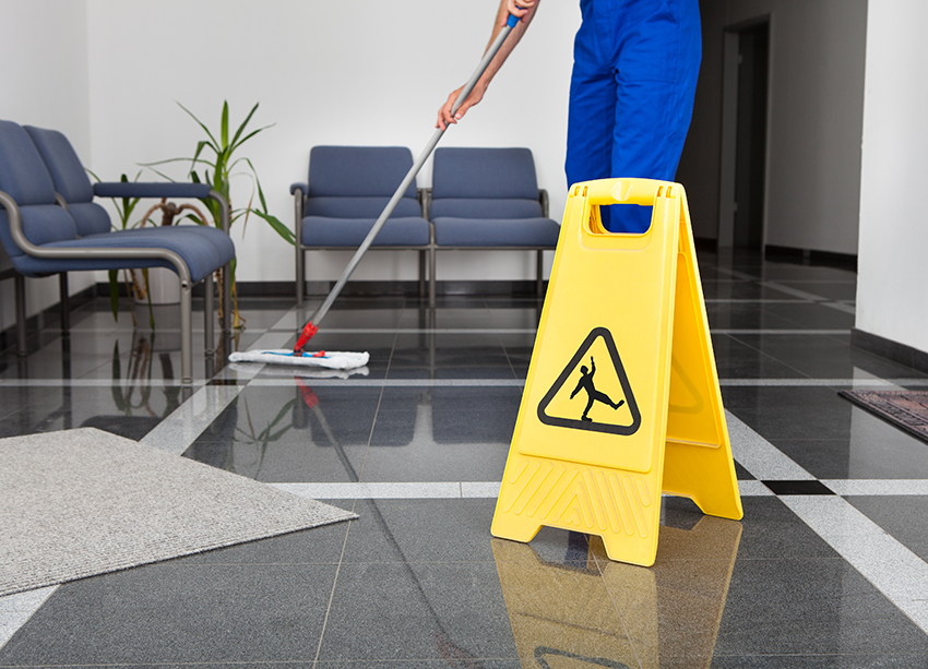 OfficeCleaning mop850px
