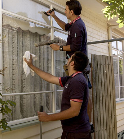 residentia-window-cleaning