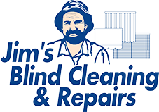 blind-cleaning