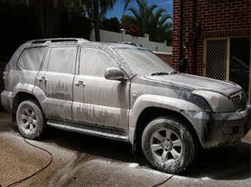 Jims cleaning group car cleaning 16 solutioingenieria Images