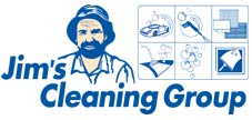 Jims Cleaning Group